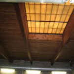 Skylight Design
